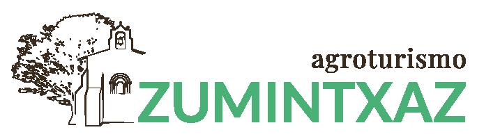 Agroturismo ZUMINTXAZ